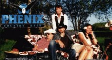 Phenix Country Band ♫ On a bad day ♫