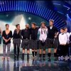 La finale de La France a un Incroyable talent sur M6